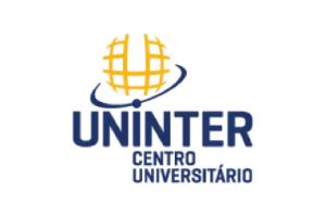 logo-uninter2